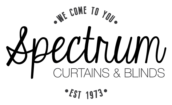 Spectrum Curtains & Blinds
