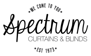 Spectrum Curtains and Blinds Croydon