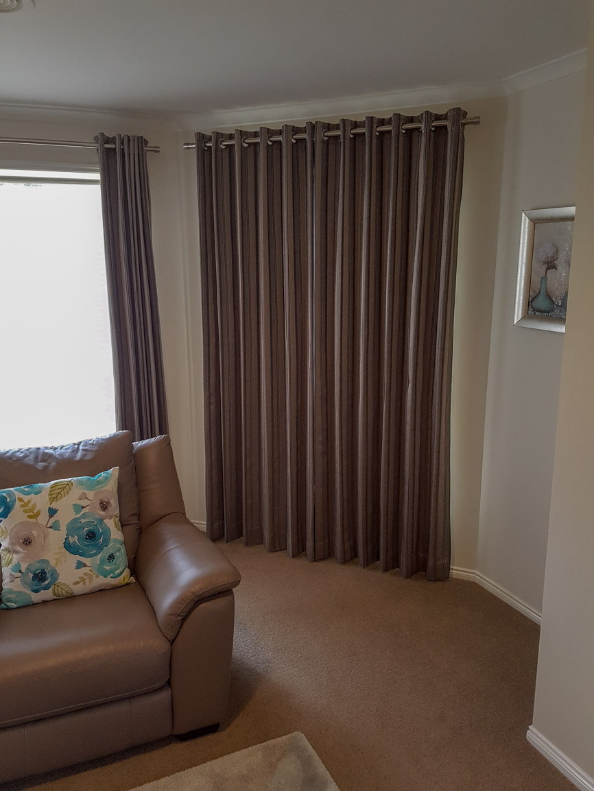 Lilydale Curtains and Blinds