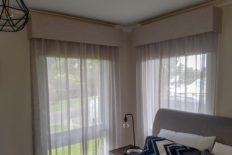 Curtains Spectrum Curtains Blinds