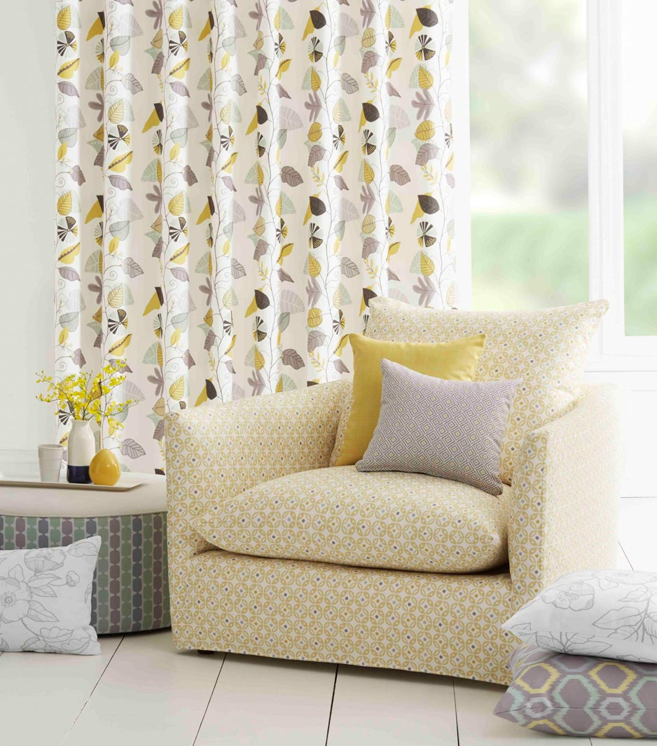 Lilydale Curtains and Blinds-19