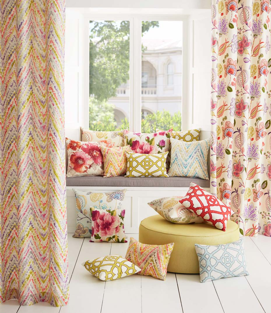 Lilydale Curtains and Blinds-22