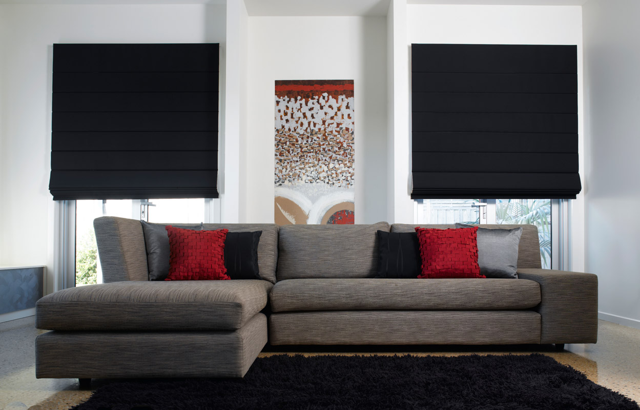 Lilydale Curtains and Blinds-5