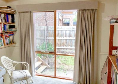 Curtains and Blinds Forest Hills