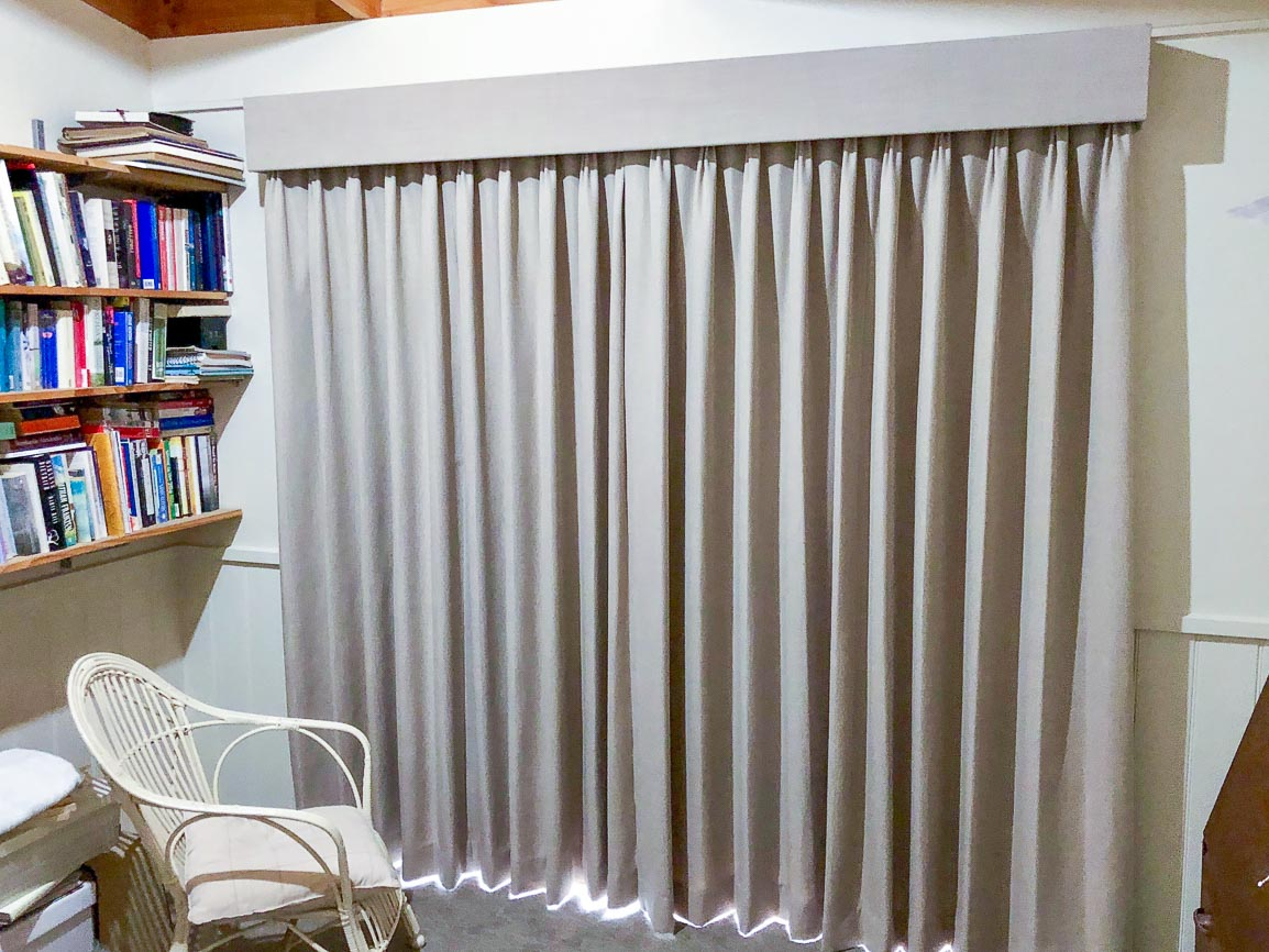 Curtains and Blinds Lilydale
