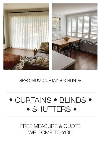 Spectrum Curtains & Blinds 2pp A5 02