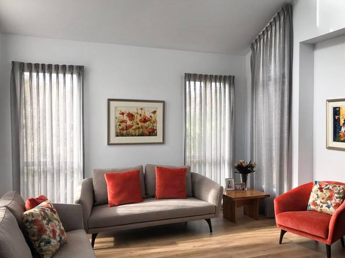 Curtains Spectrum Curtains and Blinds