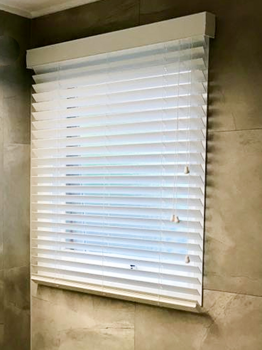 Venetian Blinds by Spectrum Curtains and Blinds Croydon